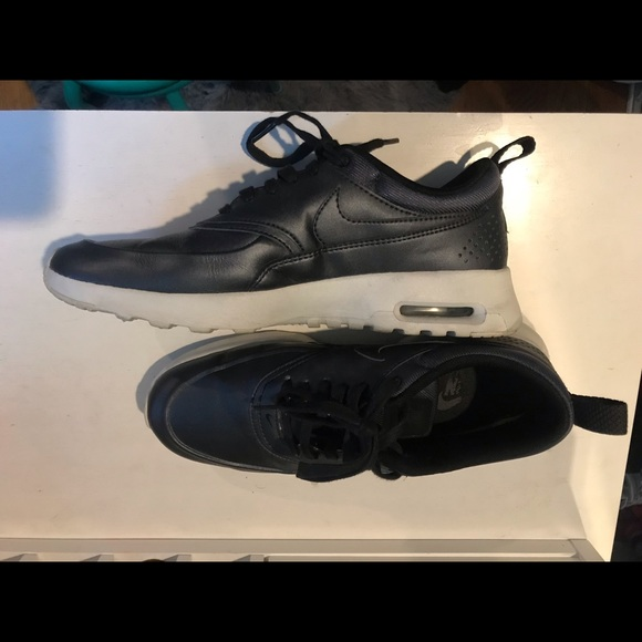 Nike Shoes | Air Max Thea Se 75 In